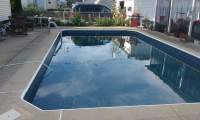 in-ground swimming pool liners