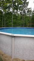 High Quality Swimming Pools, At Afforadable Prices